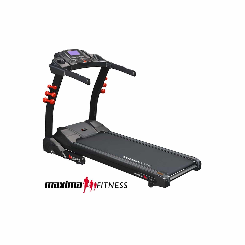 Pro Maxima Treadmill