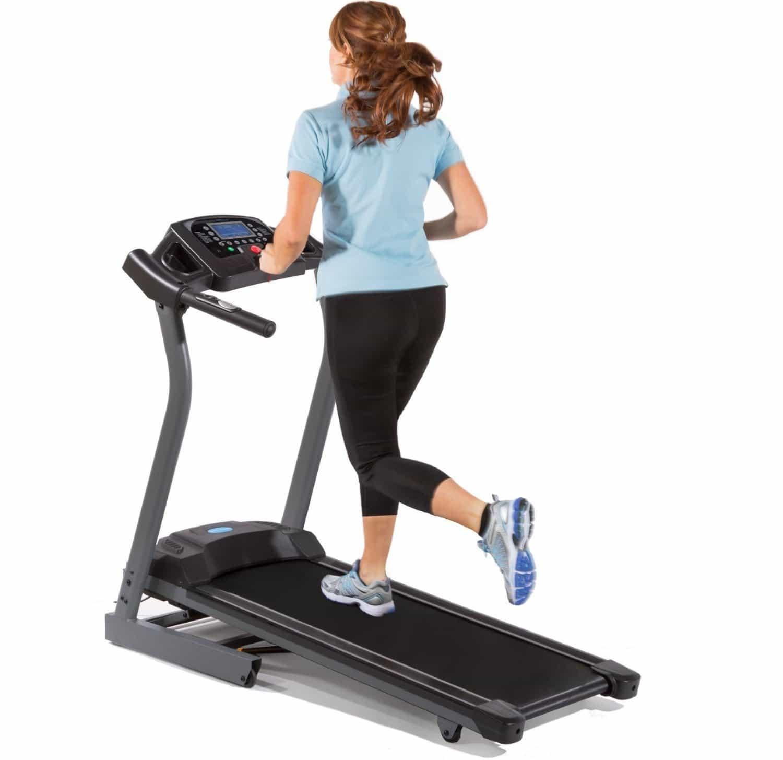 Jtx Sprint 3 Treadmill Review Treadmill Reviews Uk