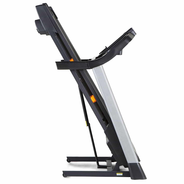 3 Best Folding Treadmills Reviewed (2019 Definitive Update)