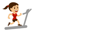 Treadmill Reviews UK