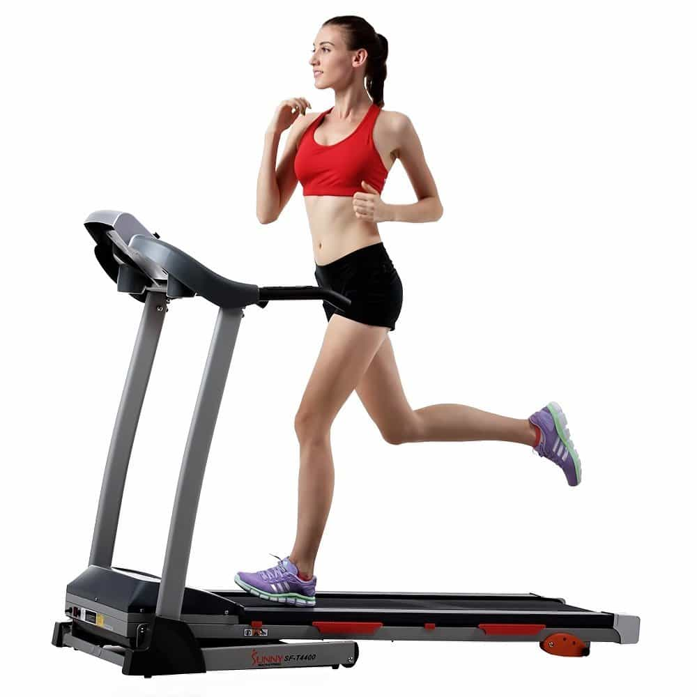 What is better exercise bike or treadmill 67