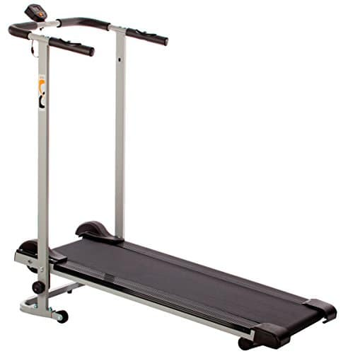 V-fit MTT1 Treadmill